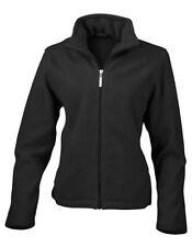 Manteaux et vestes polaire taille S pour femme