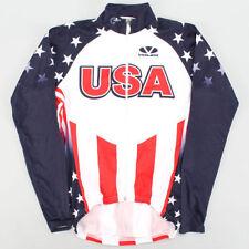 Voler Cycling Jersey  d09cffae5