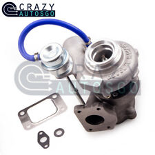 9172123 for Saab 9-3 9-5 97-03 2.0L GT17 GT1752 GT1752S Turbo Turbocharger