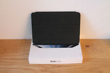 iPad Mini 32Go Apple original noir 4G carte SIM Wi-Fi bluetooth tablette IOS