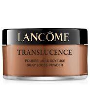 Lancôme Translucence Silky Loose Face Powder- Shade 500 0.5 oz New
