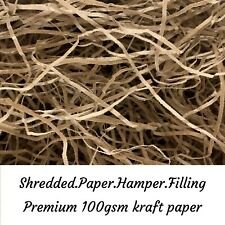 Small Animal Paper Bedding Nesting Material Hedgehog Mouse Hamster Rat