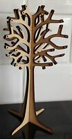 F21 300mm Jewellery Ring Tree Holder Wedding Table Display Stand Centrepiece