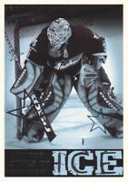 2005-06 Upper Deck Victory Stars on Ice Hockey Cards Pick From List