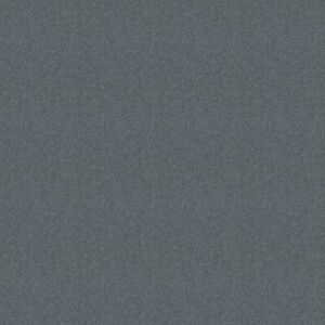 Interface Heuga 727 Elephant Grey Carpet Tiles Reused for Homes and Offices NEW