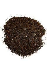 Bio Assamtee Ostfriesenmischung vegan 100g im Papierbeutel reine Assamsorten