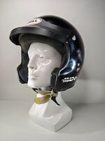 "Bell Mag 4 Helmet size 7 5/8"""