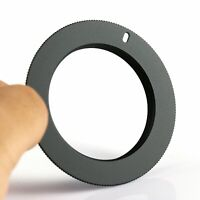 M42 Lens to AI for Nikon F mount adapter ring D70s D3100 D100 D7000 D5100 D80