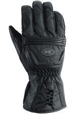 Gants de moto IXS MIRAGE 2 Taille:XXL noir imperméable
