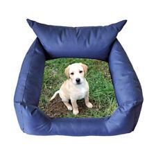 Cuccia Personalizzata con Foto Testi e Immagini Idea Regalo per Cani Gatti e ...