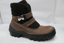 COLE HAAN Vintage Hiking Boots made in ITALY 6.5 W Winter/Snow