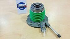 New OEM Clutch Slave Actuator Cylinder - 2012-2015 Camaro 6.2L LSA (24249220)