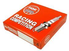NGK Racing Spark Plugs R7376-7 set of 4 for MITSUBISHI LANCER Evo.7/8 from JAPAN