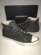 Fashion Sneakers Medium (D, M) Converse Casual Shoes for Men