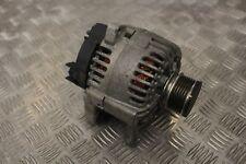 Alternador 110A - Renault Clio / Kangoo / Micra - 1.5Dci - ref : 8200386806