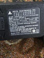 ADP-40TH A Delta Electronics AC/DC Adapter, output 19V 2.5 A[EG19-1]