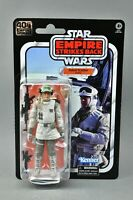 Star Wars Black Series ESB Hoth Rebel Soldier Action Figure 6in NEW