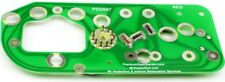 Circuit Board | 1976-1980 Truck/Van | D/W 100/200, Ramcharger, Lil Red, More