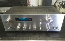 VINTAGE PIONEER SA-608 STEREO INTEGRATED AMPLIFIER WITH PHONO NICE