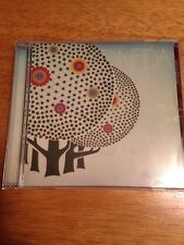 The Wedding by Oneida (CD, Oct-2005, Jagjaguwar)