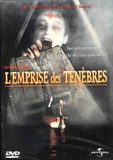 L'EMPRISE DES TENEBRES - HORREUR - DVD NEUF -  * CULTE*