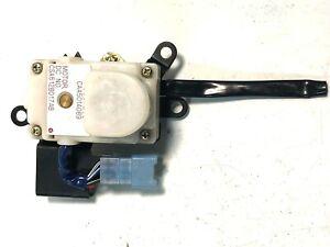 1992 - 1999 Mitsubishi 300GT Heater Control Actuator Module Unit P/N: MB657209