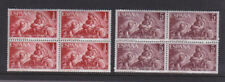 Elizabeth II (1952-Now) Mint Never Hinged/MNH Spanish & Colonies Stamps