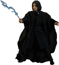 HARRY POTTER - Severus Snape 1/6th Scale Action Figure (Star Ace Toys) #NEW