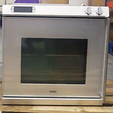 Gaggenau electric oven - EB 211130/02