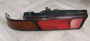 Ford Probe Mk 2 Rear Tail Light Left Passenger Side