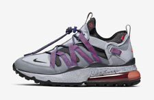 Nike Air Max 270 Bowfin Mens Trainers Multiple Sizes New RRP £150.00