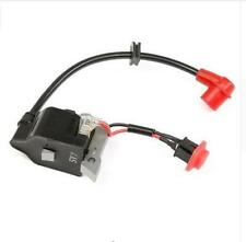 baja gas rc car Ignition coil with swith-A and wire red color