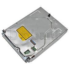 Original KES-410A KEM-410ACA CECHL01 CECHP01 CECHK01 PS3 Blu-Ray Drive 24PIN