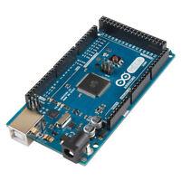 Arduino Compatible Mega 2560 R3 ATMEGA2560 ATMEGA 16U2
