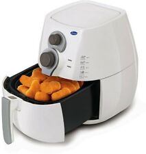 GLEN 3042 2.25 L Electric Air Fryer