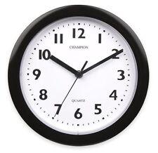 Horloges de maison moderne pour salon