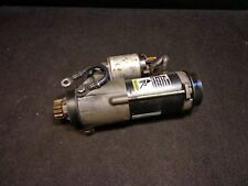 853329T Starter Motor Assy 2001-2006 135-250 HP Mercury Mariner Outboard Part