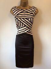 COAST dress size 16 vgc