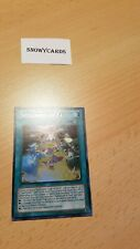 English - Spellbook of Fate - Ultra - ABYR-EN059 - YuGiOh Card