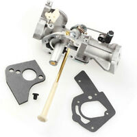 Carburetor Carb For Briggs & Stratton 135207 135202 135212 135217 135232 Series