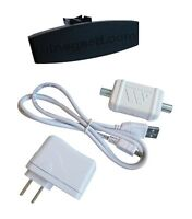 Winegard Lna-200 Boost Xt Outdoor Digital Tv Antenna Preamplifier (lna200)