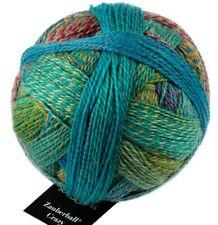 100 gr Zauberball®  von Schoppel mit Farbverlauf Sockenwolle alle Farben