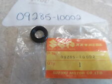 NOS OEM Suzuki Oil Seal 1977-1992 DR250 DS80 RM125 RM80 DR350 OR50 09285-10002
