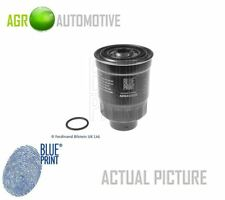 BLUE PRINT ENGINE FUEL FILTER OE REPLACEMENT ADG02329