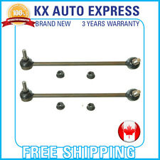 FRONT LEFT & RIGHT STABILIZER SWAY BAR LINK KIT FOR KIA SEDONA 2006-2012