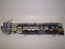 New QMS 6032 3260 Paper Assembly for 3260 & 4032 { CX , EX , EXS , IS }