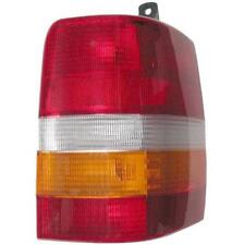 93 94 95 96 97 98 Grand Cherokee Right Passenger Taillight Taillamp Lamp Light