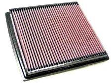 Filtre a air KN Sport 33-2205 k&n  MERCEDES-BENZ CLASSE E W211 E 400 CDI (211.02