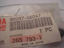 NEW YAMAHA PARTS COLLAR FZ750 XT600 XT350 VENTURE YZ125