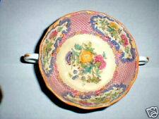 Spode SPODE'S CHINA ROSE Cream Soup Bowl